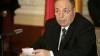 DETALII noi în cazul ex-ministrului condamnat: Doar presa s-a interesat de locul aflării lui Papuc