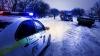S-a întâmplat de sărbători: Sute de furturi, bătăi şi accidente rutiere