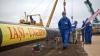 """Compania """"Vestmoldtransgaz"""" a primit licență pentru transportul gazelor prin conducta Iaşi-Ungheni"""