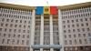 Constituirea noului Parlament, printre cele mai importante evenimente politice ale săptămânii