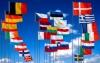 Miniştrii de Externe ai UE se întrunesc pentru a discuta despre lupta împotriva terorismului şi relaţiile cu Rusia