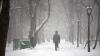 Izolat va ninge slab. Cum va fi vremea în ajun de Crăciun pe stil vechi