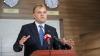 Taxe pentru a trece Nistrul! Ce prevede un decret semnat de liderul de la Tiraspol