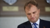 PREMIERĂ! Kremlinul a refuzat să ajute financiar Tiraspolul şi îi face reproşuri lui Şevciuk