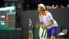 Radu Albot şi-a aflat adversarul din prima rundă preliminară a turneului Australian Open