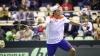 Germanul nu i-a dat nicio şansă. Aventura lui Radu Albot la Australian Open s-a încheiat