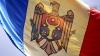 """""""Moldova se va confrunta cu un grad sporit de instabilitate politică în 2015"""""""