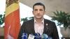 Președinția oferă detalii despre parcursul negocierilor privind desemnarea noului premier