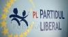 (VIDEO) Anunţul făcut de Partidul Liberal înainte de crearea Alianţei PLDM-PDM