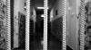 Câţi ani ar putea sta la puşcărie criminalul care a ucis o fetiţă din Drochia