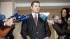 Filat confirmă: PL a stat la baza blocajului în negocieri