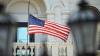 James Pettit este noul ambasador al Statelor Unite ale Americii în Republica Moldova