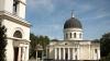 REACŢIA Mitropoliei Moldovei la MESAJUL DUR al şefei Direcţiei Cultură a Primăriei Chişinău