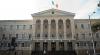 SCANDAL între Academia de Poliţie şi Ministerul Afacerilor Interne (VIDEO)