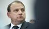 Bumacov: Creditul polonez pentru dezvoltarea agriculturii va fi gestionat de altă structură