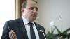 Vasile Bumacov, AMENDAT cu mii de lei. Reacţia ministrului în exerciţiu al Agriculturii