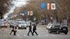 STUDIU: Republica Moldova se numără printre ţările cu cel mai scăzut cost de trai