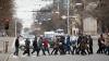 Moldovenii angajaţi la stat preferă să obţină mai multă experienţă decât un salariu