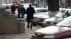 Un automobil-spion va circula pe străzile Chişinăului. Cine şi cu ce scop a creat vehiculul