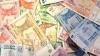 SUMA URIAŞĂ colectată la Bugetul de Stat în 2014 din plata impozitelor şi taxelor fiscale