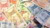 CURS VALUTAR: Leul continuă să se deprecieze în raport cu dolarul american
