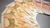 Care angajați din Moldova au fost cel mai bine plătiți în luna noiembrie a anului trecut