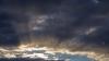 Cer noros în ultima zi de weekend. În următoarele zile vremea îşi schimbă aspectul