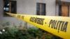 Procuratura: Fetiţa din Drochia a fost ucisă de o RUDĂ