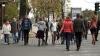 OMS AVERTIZEAZĂ: Mai mult de 26 la sută dintre moldoveni riscă să moară în următorii zece ani