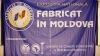 """""""Marca Comercială a Anului"""" urmează a fi desemnată în cadrul expoziţiei """"Fabricat în Moldova"""""""