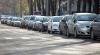 Piața auto din Moldova a intrat în recesiune. Vânzările de automobile sunt în scădere