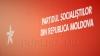 Vizita deputaţilor PSRM la Moscova, criticată dur la Chişinău: E o trădare de ţară