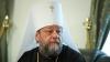 MESAJUL mitropolitului Vladimir în ajunul marelui praznic al Naşterii Mântuitorului
