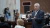 Vladimir Voronin: Suntem obligaţi să susţinem guvernarea