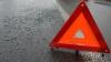 ÎN COMĂ LA SPITAL! Un şofer a provocat un accident, după ce a făcut o manevră periculoasă