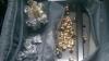 Aur în aluminiu! Prietenii din Dublin ai unui moldovean nu vor avea parte de bijuterii din Chişinău