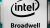 Intel lansează Broadwell, noua generație de procesoare care se axează pe autonomie
