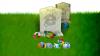 Adio Internet Explorer? O captură FOTO arată noul browser care ar putea fi integrat în Windows 10