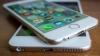 Dispozitivul compact cu ajutorul căruia îţi poți încărca iPhone-ul în 15 minute (FOTO)