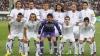 Naţionala Iranului a devenit câștigătoare în grupa C la Cupa Asiei