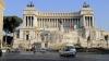 Sergio Mattarella este noul preşedinte al Italiei. Parlamentarilor le-a reuşit moţiunea din a patra tentativă