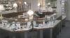 Capitala Japoniei s-a transformat într-un paradis al bijuteriilor