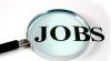 Care specialişti au cele mai mari şanse de angajare la muncă în 2015