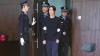 Fiul lui Jackie Chan a fost condamnat la închisoare. Tânărul şi-a recunoscut vina