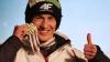 Polonezul Kamil Stoch a câştigat concursul de sărituri cu schiurile din ţara sa natală