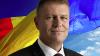 Preşedintele României şi-a amânat vizita în Republica Moldova