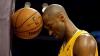 Starul LA Lakers Kobe Bryant va lipsi nouă luni de pe teren, după o operaţie