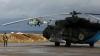 Ucrainenii confirmă că au pierdut controlul asupra Aeroportului din Doneţk (HARTA)