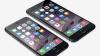 Apple a publicat update-ul la iOS 8.1.3. Ce probleme de funcţionare înlătură