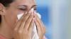 Cazurile de gripă sezonieră, în creştere. Ce spun reprezentanţii Centrului de Sănătate Publică